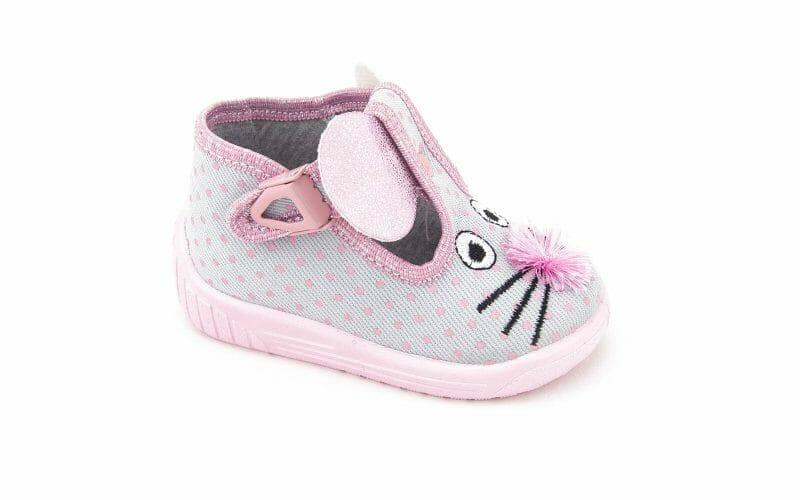 kapcie-buciki-dzieciece-dziewczynka-do- przedszkola-producent